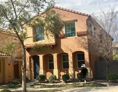 2120 N 78TH Drive, Phoenix, AZ 85035 - MLS#: 5894067