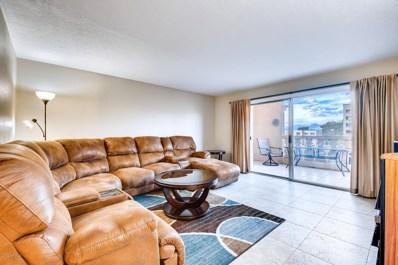 7830 E Camelback Road E UNIT 411, Scottsdale, AZ 85251 - #: 5894068