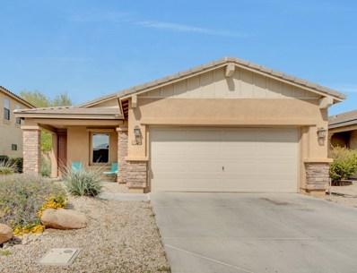 952 E Jacob Street, Chandler, AZ 85225 - #: 5894069
