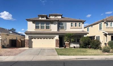 14976 W Wethersfield Road, Surprise, AZ 85379 - #: 5894070