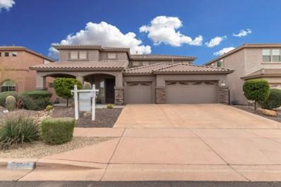 35915 N 32ND Drive, Phoenix, AZ 85086 - MLS#: 5894078