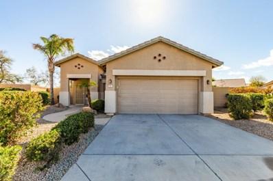 2 N 123RD Drive, Avondale, AZ 85323 - MLS#: 5894087