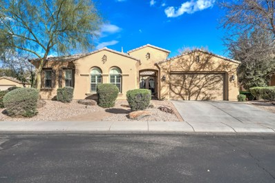 3730 E San Mateo Way, Chandler, AZ 85249 - MLS#: 5894097