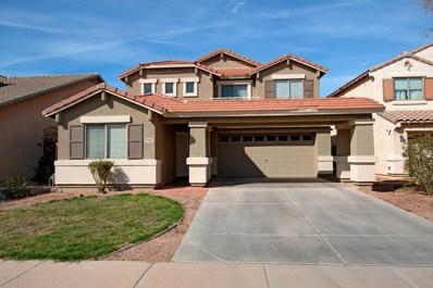 41962 W Colby Drive, Maricopa, AZ 85138 - MLS#: 5894106