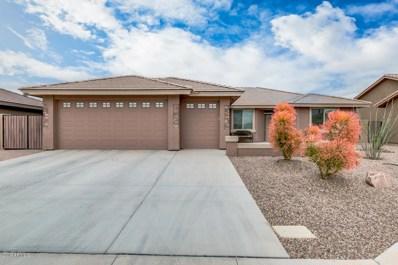 11404 E Pampa Avenue, Mesa, AZ 85212 - #: 5894108