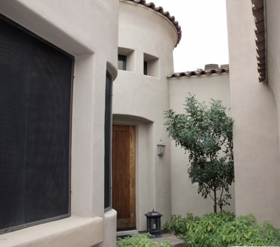 19550 N Grayhawk Drive UNIT 1076, Scottsdale, AZ 85255 - MLS#: 5894126