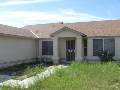 8637 W Encanto Boulevard, Phoenix, AZ 85037 - #: 5894132