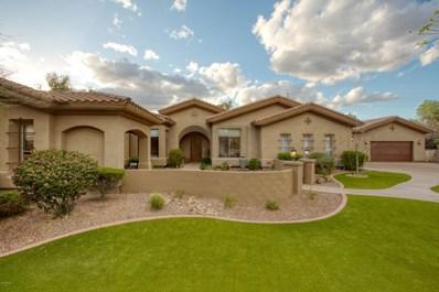 6022 N 21ST Place, Phoenix, AZ 85016 - MLS#: 5894167