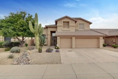 4556 E Paso Trail, Phoenix, AZ 85050 - MLS#: 5894181