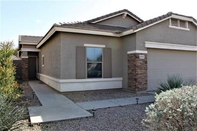 18181 E El Buho Pequeno, Gold Canyon, AZ 85118 - #: 5894189