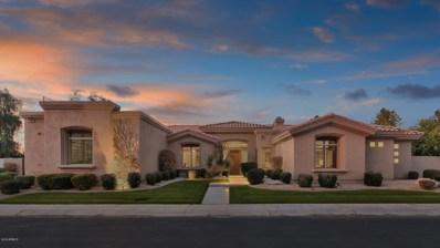8226 E Sunnyside Drive, Scottsdale, AZ 85260 - #: 5894212