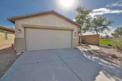 325 W Angus Road, San Tan Valley, AZ 85143 - #: 5894220