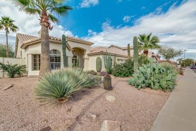1232 N Jackson Street, Gilbert, AZ 85233 - MLS#: 5894238