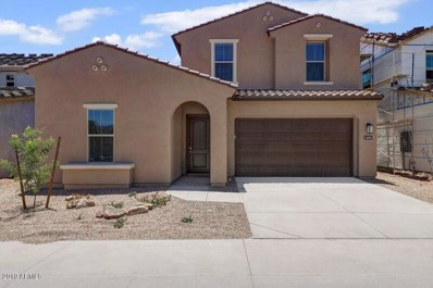 6515 E Bluefield Avenue, Phoenix, AZ 85054 - MLS#: 5894241