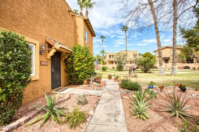 854 E Cochise Drive UNIT A, Phoenix, AZ 85020 - MLS#: 5894244