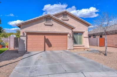 9024 W Alda Way, Peoria, AZ 85382 - MLS#: 5894252