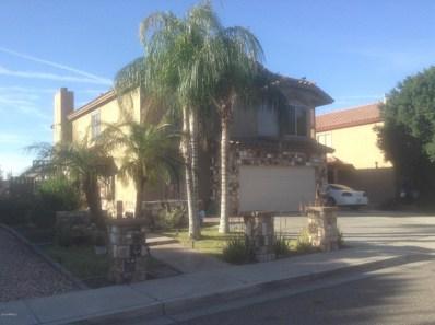 7575 W Krall Street, Glendale, AZ 85303 - #: 5894259