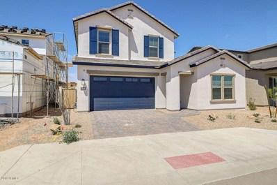 6630 E Rose Marie Lane, Phoenix, AZ 85054 - MLS#: 5894287