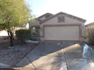 6657 E Shamrock Street, Florence, AZ 85132 - #: 5894472