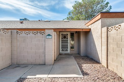 18036 N 45TH Avenue, Glendale, AZ 85308 - #: 5894485