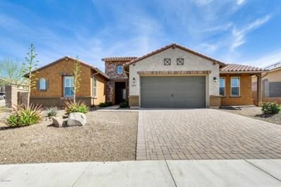 28065 N 100TH Lane, Peoria, AZ 85383 - #: 5894502