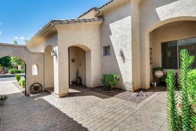 14576 W Hidden Terrace Loop, Litchfield Park, AZ 85340 - MLS#: 5894524