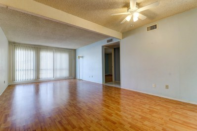3828 N 32ND Street UNIT 207, Phoenix, AZ 85018 - #: 5894547