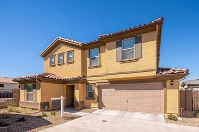 16351 W Latham Street, Goodyear, AZ 85338 - MLS#: 5894554