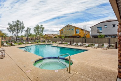 2725 E Mine Creek Road UNIT 1252, Phoenix, AZ 85024 - #: 5894596