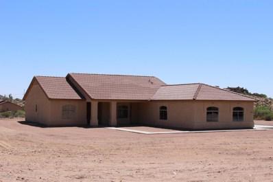402xx N 10th Street, Phoenix, AZ 85086 - MLS#: 5894597