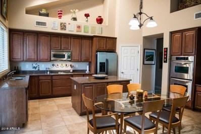 2314 W Old Paint Trail, Phoenix, AZ 85086 - MLS#: 5894601