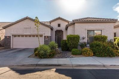 18214 N 48th Place, Scottsdale, AZ 85254 - MLS#: 5894629
