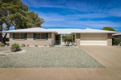 11050 W Crestbrook Drive, Sun City, AZ 85351 - #: 5894690