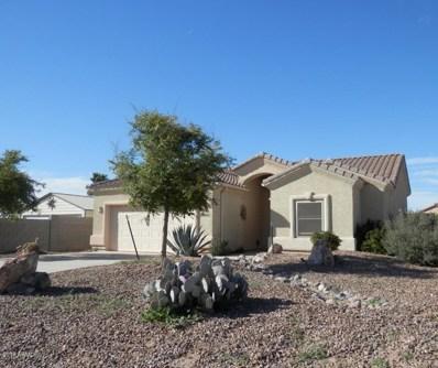 10660 W Monaco Boulevard, Arizona City, AZ 85123 - #: 5894711