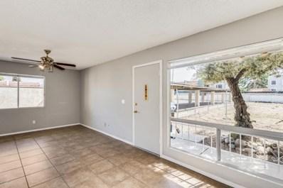 8328 N 59TH Drive, Glendale, AZ 85302 - MLS#: 5894718