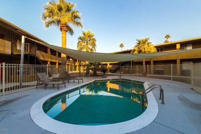 4401 N 12TH Street UNIT 220, Phoenix, AZ 85014 - MLS#: 5894726