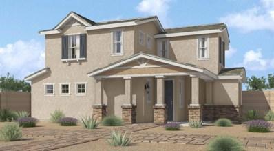 5634 E Butte Street, Mesa, AZ 85205 - #: 5894762