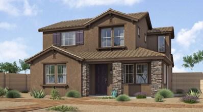 5650 E Butte Street, Mesa, AZ 85205 - MLS#: 5894810