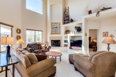 16450 E Ave Of The Fountains UNIT 72, Fountain Hills, AZ 85268 - MLS#: 5894815
