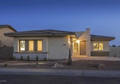 42458 W Paseo Drive, Maricopa, AZ 85138 - #: 5894825