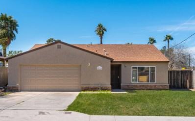 5216 S 4TH Street, Phoenix, AZ 85040 - #: 5894839