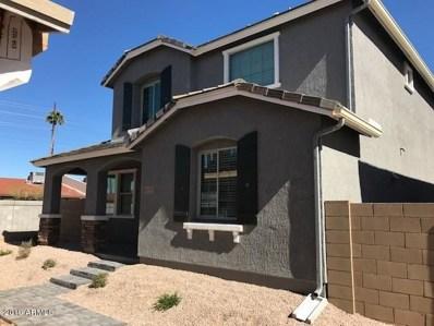 5632 E Butte Street, Mesa, AZ 85205 - #: 5894841