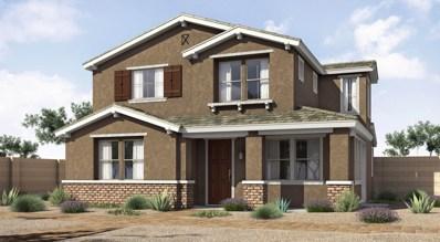 5644 E Butte Street, Mesa, AZ 85205 - #: 5894849