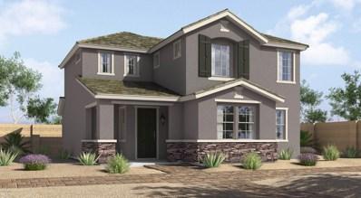 5638 E Butte Street, Mesa, AZ 85205 - #: 5894872