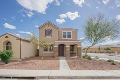 8999 W Northview Avenue, Glendale, AZ 85305 - MLS#: 5894954