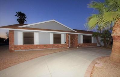 2 E Muriel Drive, Phoenix, AZ 85022 - #: 5894966