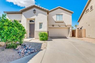 14369 W Lexington Avenue, Goodyear, AZ 85395 - MLS#: 5895019