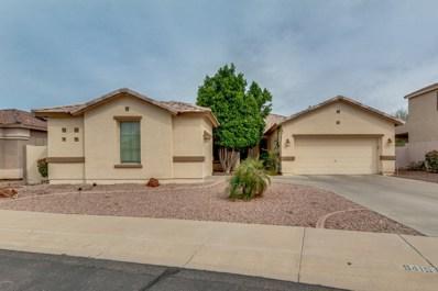 9415 S 25TH Lane, Phoenix, AZ 85041 - #: 5895038