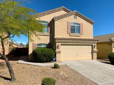42772 W Samuel Drive, Maricopa, AZ 85138 - MLS#: 5895039