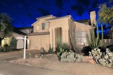 30852 N 41ST Place, Cave Creek, AZ 85331 - #: 5895049